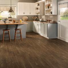 Capital Flooring Amp Design Union City Ca Us 94587