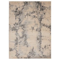 Contemporary Floor Rugs by Nourison UK