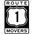 Route 1 Movers's profile photo
