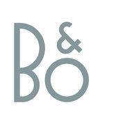 Bang & Olufsen Paddington's photo