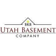 Utah Basement Company's photo