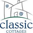 Classic Cottages LLC's profile photo