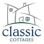 Classic Cottages LLC's photo