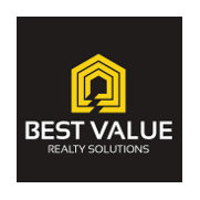 Best Value Realty Solutions's photo