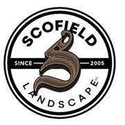 Scofield Landscape's photo