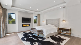 Los Angeles Interior Remodeling
