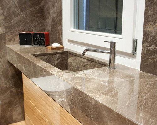 Bagno rivestimento pareti pavimenti docce vasca da bagno etc
