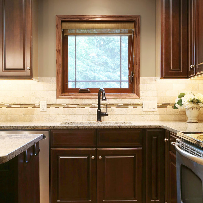 kitchen remodeling | bathroom remodeling | kitchen and bath design
