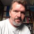Murerfirmaet Edeltorp ApSs profilbillede