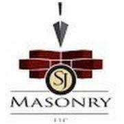 S J Masonry LLC's photo