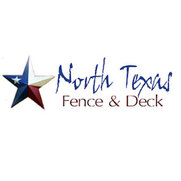 North Texas Fence & Deck's photo