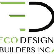 Eco Design Pro's photo