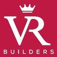 VR Builders's profile photo
