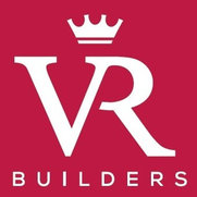 VR Builders's photo