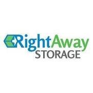 RightAway Storage's photo
