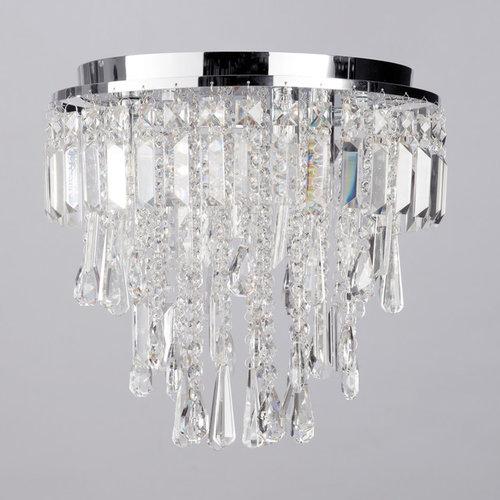 Bathroom Lights Range marquiswaterford lighting range from litecraft