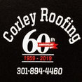 Corley Roofing & Sheet Metal Co., Inc.'s profile photo