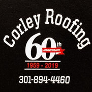 Corley Roofing & Sheet Metal Co., Inc.'s photo