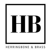 Herringbone & Brass's photo