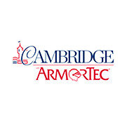 Foto de Cambridge Pavingstones with ArmorTec