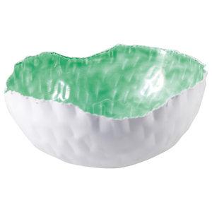 Vert D'Eau Salad Bowl