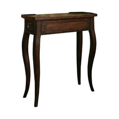 Featured Reviews Of Hand Painted Side Tables And End Tables