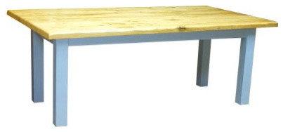 ダイニングテーブル - 商品