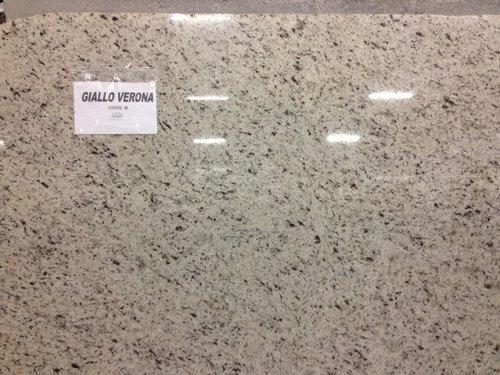 Need Granite Advice