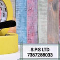 Speciality Painting Service LTD's profile photo