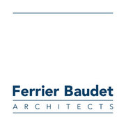 Ferrier Baudet Architects's photo