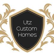 Utz Custom Homes's photo