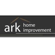 Ark Home Improvement's photo