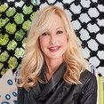 Cindy Ray Interiors, Inc.'s profile photo