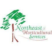 Northeast Horticultural's photo