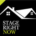 Stage Right Now's profile photo