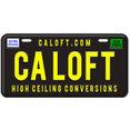 CA LOFT's profile photo