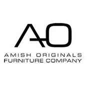 Amish Originals Furniture Co