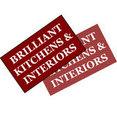 Brilliant Kitchens and Interiors's profile photo