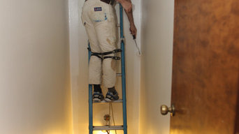 Handyman Lexington KY, Painter, Painting, Contractor, Company, Get it Done Guy,