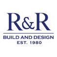 R&R  Enterprises Inc's profile photo
