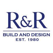R&R  Enterprises Inc's photo
