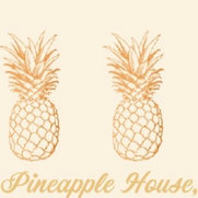 Pineapple House, LLC's photo