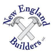 New England Builders's photo