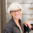 Susan Fisher Photography's profile photo