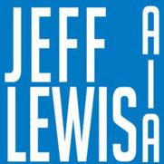 Jeff Lewis AIA's photo