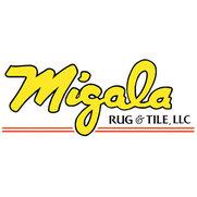 Migala Rug & Tile, LLC's photo