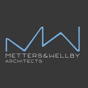 Metters & Wellby Ltd's photo