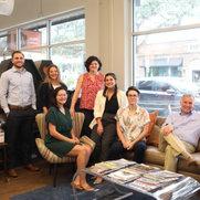 Felder & Associates's photo