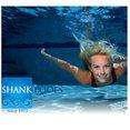 Shank Pools's profile photo