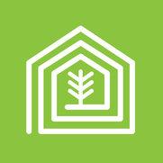 Greenmark Homes's photo